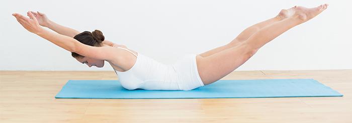 pilates-tang-chieu-cao-1