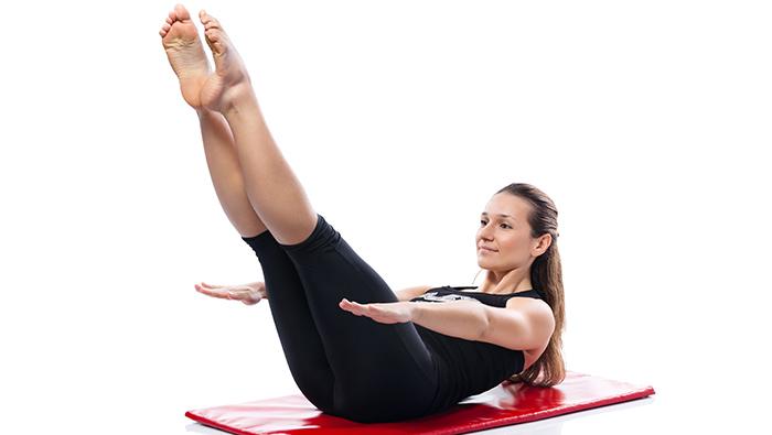 pilates-tang-chieu-cao-2