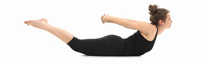 pilates-tang-chieu-cao-4