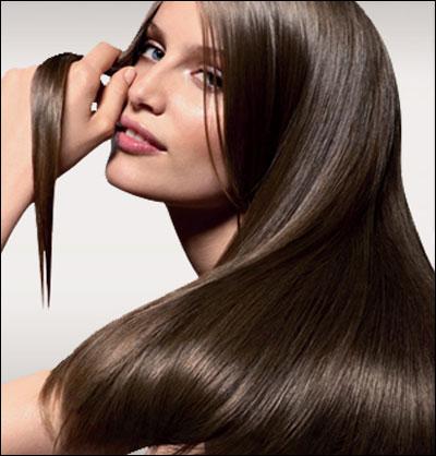 Cách làm dầu xả, kem ủ tóc từ thành phần tự nhiên