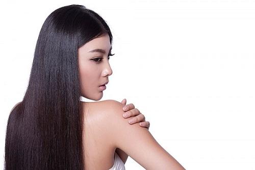 Cách làm tóc mọc nhanh sau 14 ngày chỉ bằng hành tây